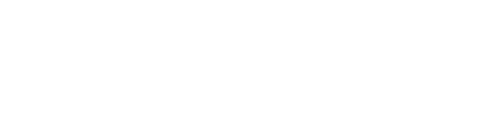Diamond Valley Dental Care logo